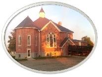 Pleasant Chapel